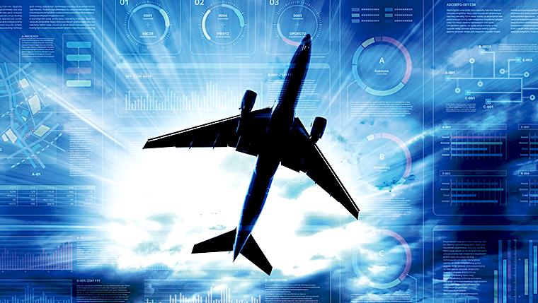 静岡県発の航空宇宙産業(エアロスペースインダストリー)が誕生する!その真相